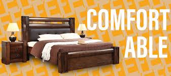 furniture s in kenya for