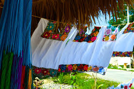 Mayan Culture Photograph by Jacqueline Cole