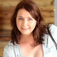 Geraldine Johnson - Cape Town Area, South Africa | Professional Profile |  LinkedIn