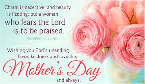 religious mother s day wishes com