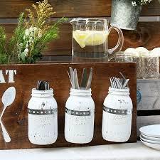 mason jar diy projects we love