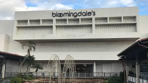 closing at the falls mall in miami