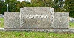 Ava Russell (1904-1998) - Find A Grave Memorial