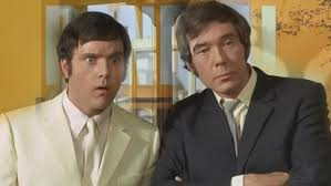 Randall and Hopkirk (Deceased): A Disturbing Case (S1EP2 ITV 28 ...