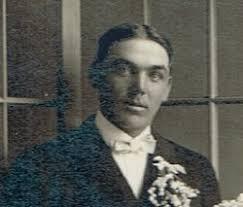 John Edwin Johnson (1887-1968) - Find A Grave Memorial