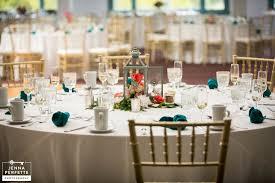 poconos wedding at shawnee inn resort