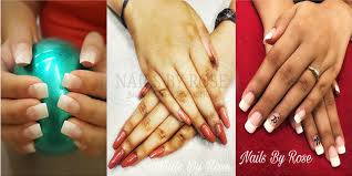 where to get your nails done in colombo