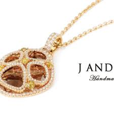 j anderson jewelry 10 photos