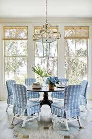 2019 southern living idea house by