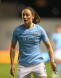 Manchester City - Wishing Megan Campbell a happy 25th... | Facebook