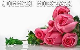 beautiful jumma mubarak- best jumma mubarak- best jumma mubarak images