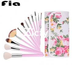 hot sell professional makeup brush set