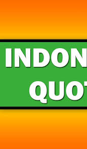 quotes offline for android apk