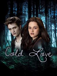 Cold Love - Chapter 6