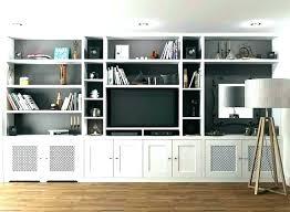 storage shelving units ikea ahte info
