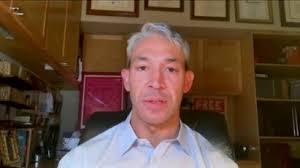 San Antonio Mayor Ron Nirenberg on COVID-19 surge in Texas [Video]