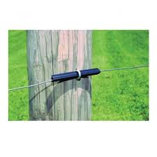 Electric Fence Archives Wilco Farm Stores