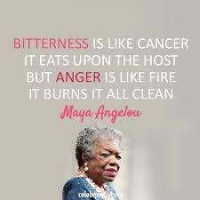 a angelou quotes goodreads nice pics