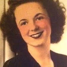 Rosemary Howard Johnson | Local Obituaries | tulsaworld.com