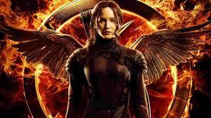 Stasera tv   26 Marzo 2020   Hunger Games: Il canto della rivolta ...