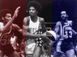 The Memphis Flyer: Sports