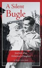 A Silent Bugle, Book by Sharon Cecelia Smith (Paperback)   www ...