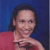Myra Love - Team Lead - Technical Support at HCL Technologies  (Infrastructure. Services Division - HCL Technologies | LinkedIn