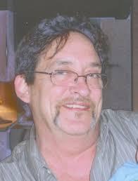 William Harrison Obituary - West Lafayette, Indiana | Legacy.com