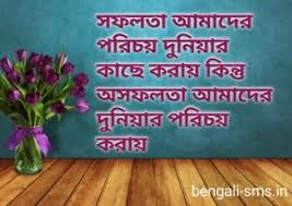 bengali quotes best motivational bengali quotes love