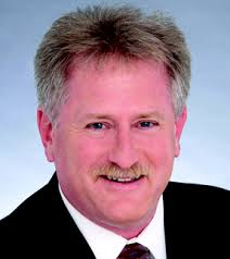 B Wayne Johnson Named OrbusNeich president and chief executive ...