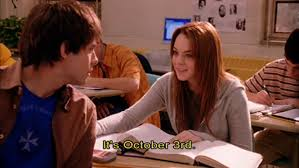 WATCH: Aaron Samuels Made a Video for 'Mean Girls' Day and It is So Fetch -  When In Manila