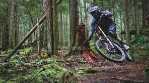 mounn bike gear bag biking shorts