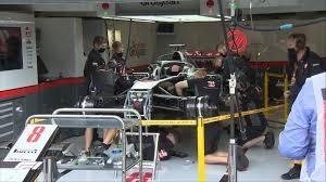 F1 | GP Belgio 2020 – Risultati Prove Libere 1, Mercedes subito davanti,  Ferrari in difficoltà [ Cronaca FP1 Spa ] - F1inGenerale