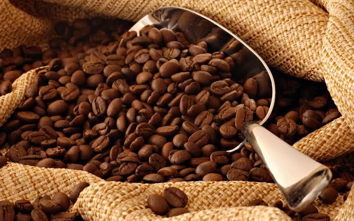 """Resultado de imagem para brasil espresso"""""""