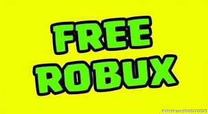 free robux generator no survey no