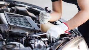 Curso de Mecânica Automotiva GRÁTIS Com Certificado | 2020