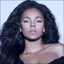 ashanti biography and life story