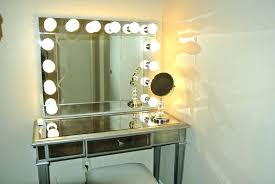 furniture dressing table lighting