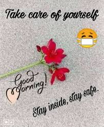 Pin by Ivona Santos Naidoo on Good morning greetings in 2020 | Good morning  friends quotes, Morning inspirational quotes, Good morning quotes
