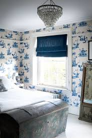 french country bedroom design french