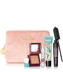 benefit makeup bag set saubhaya makeup