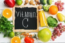 Vitamina C y sistema inmune | MiSistemaInmune