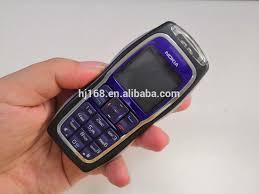 Nokia 3220 Original Unlocked Gsm ...