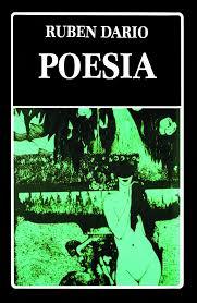 Http Biblioteca Clacso Edu Ar Clacso Se 20190904041625 Poesia Ruben Dario Pdf