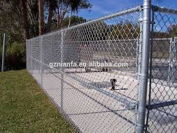 Steel Security Privacy Fencing Panels Football Playground Pvc Rubber Coated 6 Foot Wire Mesh Chain Link Fence Buy Security Privacy Fencing Panels Football Playground 6 Foot Wire Mesh Chain Link Fence Steel 3d