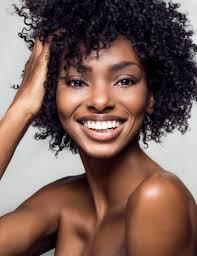 Sexy And Flavorful Adaora Akubilo - Barnorama