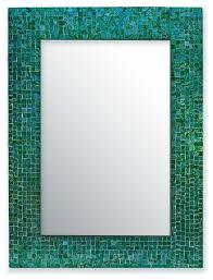 decors 24 x18 mosaic glass tile