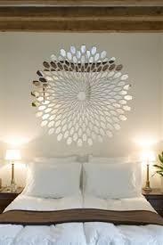 Wall Decals With Reflective Mirror Like Finish Walltat Com Home Decor Decor Bedroom Decor