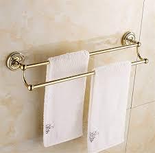 towel rack towel ring bathroom shelf