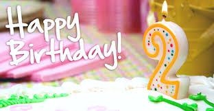 happy nd birthday wishes wishesgreeting
